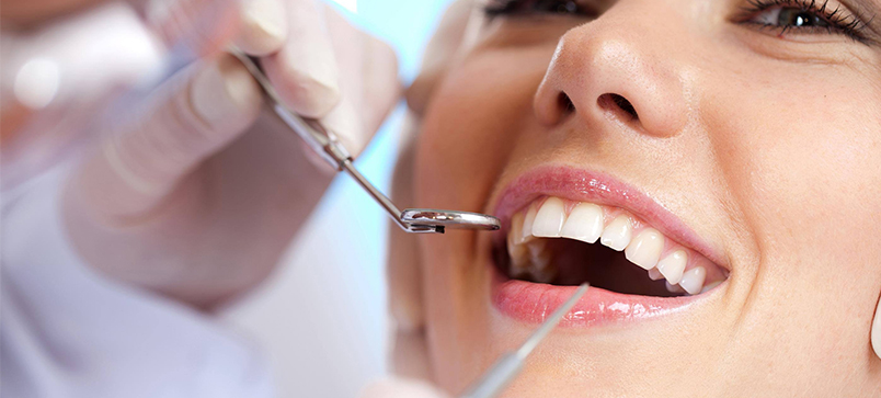 Dental Treatment in Hyderabad