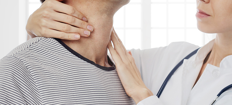 Thyroid Specialists in Hyderabad