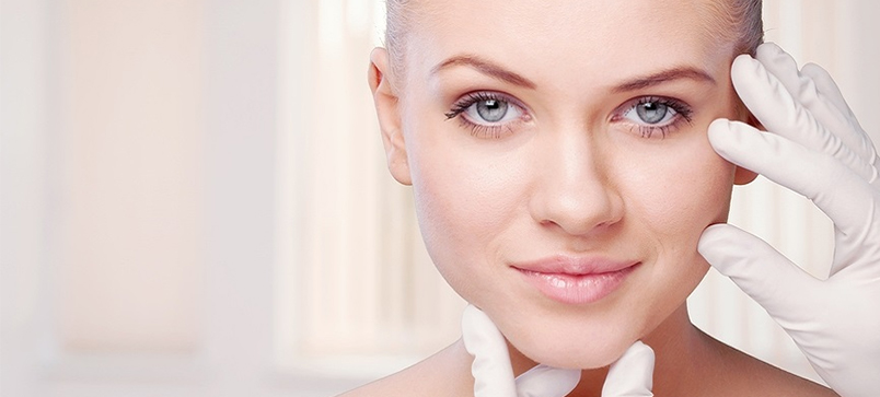 Cosmetic - Plastic Surgery Hospital in Hyderabad