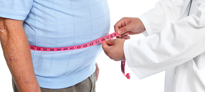 Weight Loss Surgery in Hyderabad