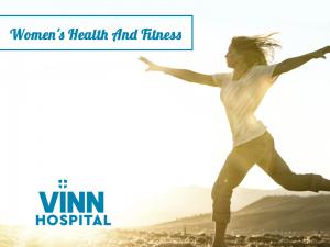 wowen-health