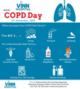 copd-day