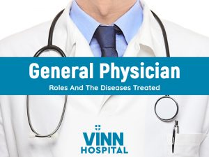 general-physician