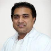 Dr. Koteshwara Prasad
