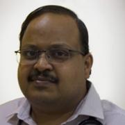 Dr. Sasidhar