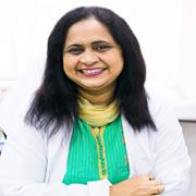 Dr. Sridevi Gutta