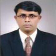 Dr. A Vinay Kumar