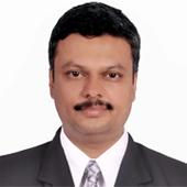 Dr Ashish K Nema