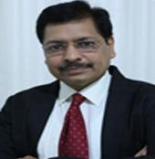 Dr.V.Surya Prakasa Rao