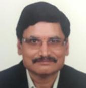 Dr.P.L.N. Kaparthy