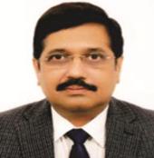 Dr.A.K. Srivastava